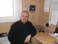 Женя Троян, 13 марта , Красноград, id75329643