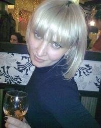 Ирина Фомиченко, 11 января , Москва, id11222410