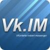 Vk.IM | VKontakte Instant Messenger