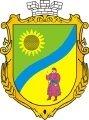 > Васильковский Район <
