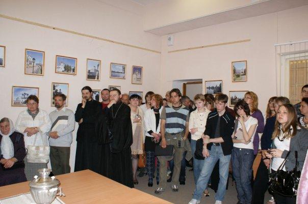 http://cs679.vkontakte.ru/u10635050/93059514/x_3edb1e2e.jpg