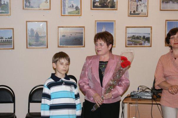 http://cs679.vkontakte.ru/u10635050/93059514/x_d8e38de6.jpg
