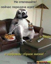 Иван Голодяев