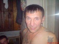 Александр Чирков, 25 октября 1961, Пермь, id26100747