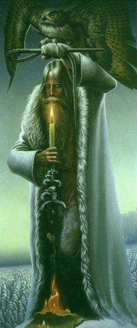 Иван Иванов, 24 июля 1992, Санкт-Петербург, id45995317
