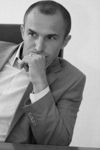 Дмитрий Глущенко
