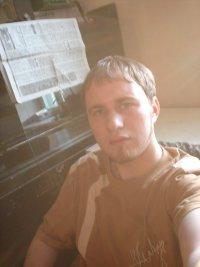 Алексей Егоров, 24 августа 1982, Якутск, id5076248