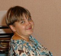 Наталия Ёлкина, 24 июля 1976, Яранск, id5842621