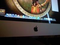 Imac Macintosh