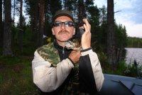 Валерий Павленко, 16 января 1988, Санкт-Петербург, id987505