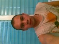Наиль Файзуллин, id101226483