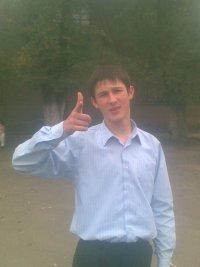Сергей Бажак, 10 мая , Николаев, id10928761