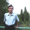 Dmitry Stepanenko
