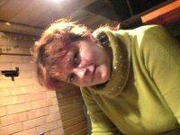 Елена Чудеснова, 29 января 1973, Ярославль, id25378302