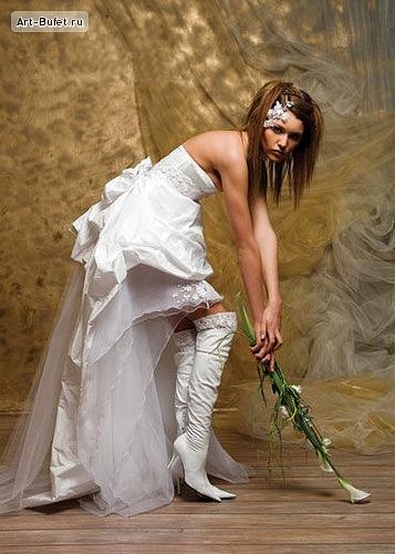 Подробности по... моделей свадебных платьев.