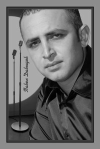 www.pavel-davidov.com Павел Давыдов, 22 августа 1993, Сочи, id27654180