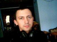 Денис Степанов, 2 октября 1985, Орел, id37494393