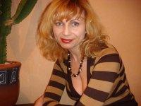 Любовь Федорова, 5 августа , Витебск, id41946623