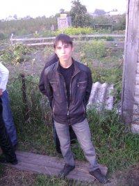 Андрей Ильясов, 15 декабря 1991, Довольное, id49785751