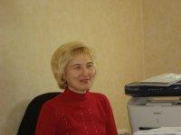 Валентина Свириденко, 16 июля , Санкт-Петербург, id74949971