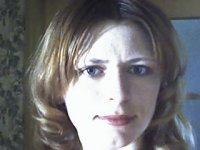 Светлана Альхимёнок (норик), 30 августа , Гродно, id95608742