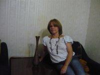 Светлана Тимохина(бодрова), 4 марта 1992, Челябинск, id97942209