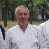 Северодвинский клуб Айкидо Тамура сенсея
