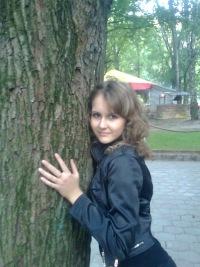 Аня Мудреченко, 27 апреля 1994, Тула, id111076222
