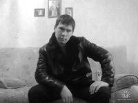 Николай Скляров, 7 декабря 1985, Омск, id125064639