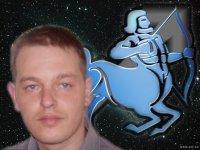 Максим Осипов, 18 июня 1986, Печора, id26567341