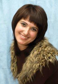Таня Омельченко, 25 мая 1988, Киев, id29576976