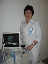 Татьяна Вострикова, 1 августа 1989, Санкт-Петербург, id34572699