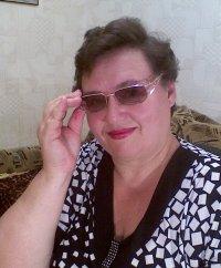 Лариса Осипова, Бердянск, id49310758