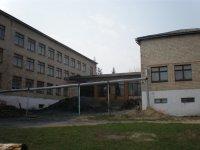 Вова Сава, 14 сентября , Днепропетровск, id77163135