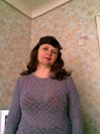 Елена Булгакова (клюева), 11 сентября , Мичуринск, id85388734