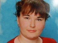 Ольга Попова-овчарова, 19 октября , Самара, id90561490