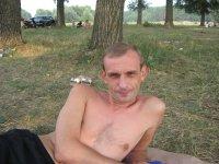Игорь Бортников, 27 декабря , Харьков, id94286336