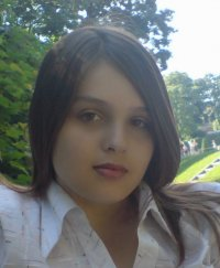 Катя Пученкина, 6 января 1990, Карабаново, id13092569