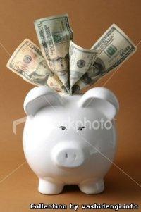 Money Creator, 6 января 1924, Донецк, id27667237
