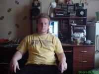 Александр Дедловский, 2 марта 1990, Лобня, id28173481
