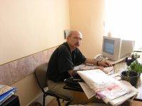 Владимир Матченко, 13 декабря 1993, Минск, id32960222