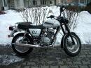 куплю двигатель рабочий - Мотоциклы, мопеды, снегоходы в Санкт Мотоциклы...