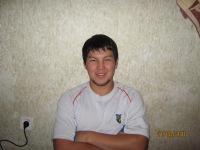 Ислан Бугубаев, Токтогул