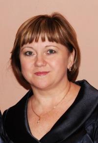 Валентина Грушко, Жуковский, id128869476