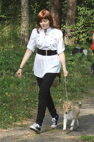 Хендлер Светлана Степанова (Новосибирск) X_7d086a25