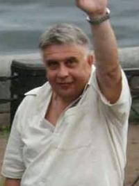Владимир Белов, 10 января 1959, Тверь, id28086198