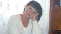 Оля Шевелёва, 28 октября 1977, Курган, id46231320