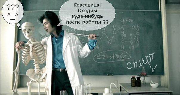 http://cs683.vkontakte.ru/u5032736/64585692/x_16bdeccd.jpg