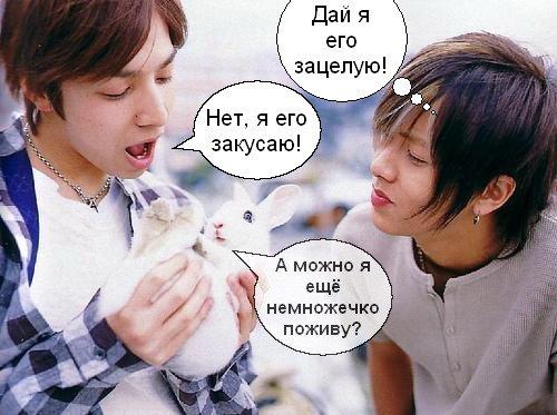 http://cs683.vkontakte.ru/u5032736/64585692/x_24a5014c.jpg