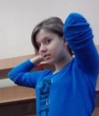 Марина Мешалкина, 1 апреля , Москва, id51396523